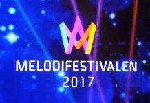 Melodifestivalen speltips